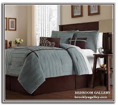 Jcpenney Bedspreads And Quilts - Bedroom Galerry & Jcpenney Bedspreads And Quilts Adamdwight.com