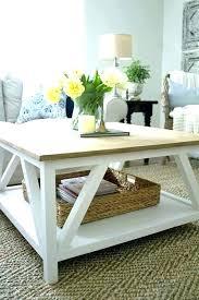 farm coffee table farmhouse end table farmhouse coffee table set farm house coffee table modern farmhouse