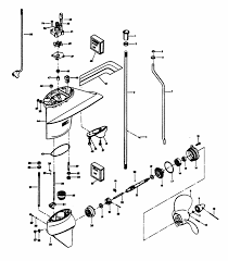 similiar chrysler outboard engine diagram keywords mariner engine diagram moreover 010046 on chrysler outboard engine 40