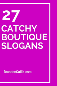 best 25 boutique names ideas only on throughout catchy names for makeup business