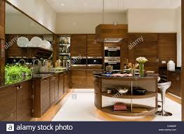 Wooden Plate Racks For Kitchens Colour Day Interior Kitchen Cupboard Plate Worktop Wooden Plate