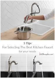 moen kitchen faucet edcdfbd ddkdotygkhipmcnpca