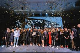 Drum Design Awards 2019 The 26th Golden Drum Festival Award Winners Are Known