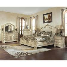 Ornate Bedroom Furniture Rococo Bedroom Furniture Luxury Ornate Carved Rococo Bed Juliettes