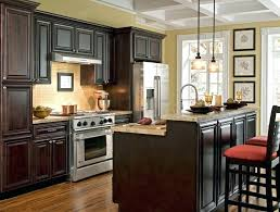 kitchen cabinets virginia beach kitchen king cabinets medium size of of kitchens lake worth reviews king