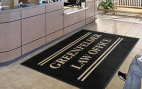 rug for office. logo office custom rug for
