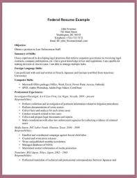 project management resume custom admission paper     Gfyork com