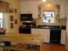 Apartment Kitchen Organization Diy Storage Solutions For A Well Organized Garage Loversiq Photo