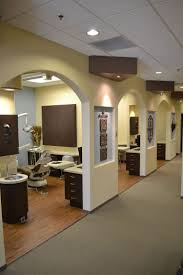 color schemes for office. Interior Office Design Color Schemes Fascinating Dental Ideas Colours For Cars Of I