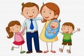 Kết quả hình ảnh cho sinh con thứ ba