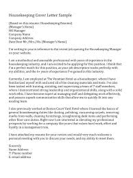 Brilliant Ideas Of Resume And Cover Letter Australia Cool Writing A