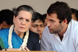 sonia gandhi current affairs current affairs  herald case sonia rahul s court date on 19