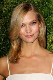 Best Hair Style For Thin Hair hairstyles for fine hair 30 ideas to give your hair some oomph 3527 by wearticles.com