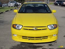 chevy cavalier - Bing Images | Fast Cars and Freedom | Pinterest ...