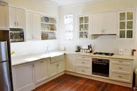 White French Country Kitchen Kitchen Design 20 Best Photos White French Country Kitchen