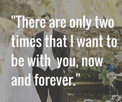 True Love Quotes For Her Extraordinary Heart Touching Love Quotes For Her By True Lover BeMySearch
