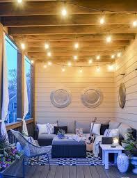 Porch Lighting Ideas 30 Stunning Porch Lighting Ideas Designs For 2019 3f