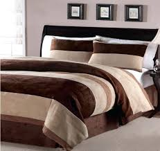 teal and brown comforter interior pretty duvets green king comforter set blue brown bedding and white