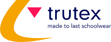 Image result for trutex made to last