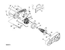 table fan motor wiring diagram wiring diagrams table fan motor wiring diagram car