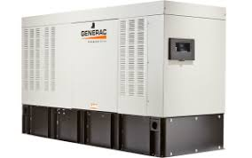 generac generators.  Generac Inside Generac Generators T