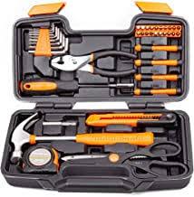 Basic Tool Kit - Amazon.com