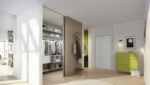 room dividers raumplus