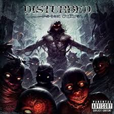 <b>Disturbed - The Lost</b> Children - Amazon.com Music