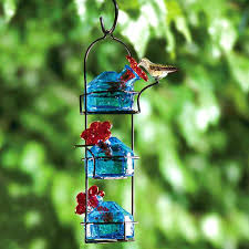 artistic hummingbird feeder hummingbird feeders from with free earn hummer favor with this glass hummingbird artistic hummingbird feeder