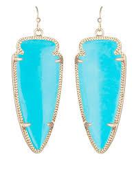 kendra scott chandelier earrings 10 best kendra scott images on