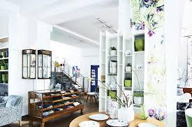 living room design furniture. CENTRAL Living Room Design Furniture
