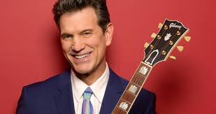 Bmaewhat a wicked thing to do, to make me dream of you. Chris Isaak Full Official Chart History Official Charts Company