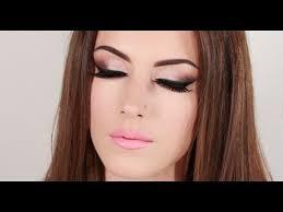 prom makeup maya mia you