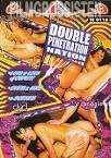 double penetration thai massage halmstad