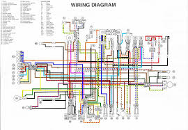 banshee wiring diagram of information system in radiantmoons me yamaha banshee orange coil wire at 2002 Yamaha Banshee Wiring Diagram