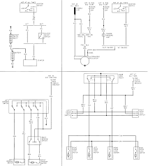 freightliner chassis wiring diagram wiring diagram and schematic 2009 cascadia no rear turn signals power to trailer light freightliner wiring diagrams