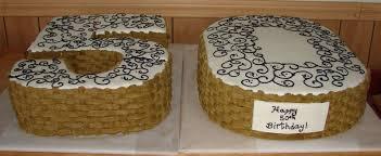 10 50 50th Birthday Shape Cupcakes Photo 50th Birthday Party