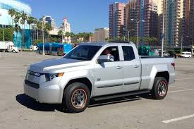 Workhorse Logs 5,000 Orders for W-15 Electric Pickup Truck, Plans ...