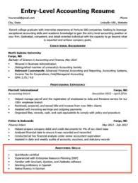 Skills In Resumes 20 Skills For Resumes Examples Included Resume Companion
