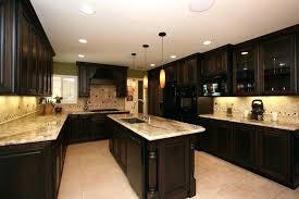 natural cabinet lighting options breathtaking. Fine Lighting Granite By Design Natural Cabinet Lighting Options Breathtaking Dark  Kitchen Cabinets With Light And Natural Cabinet Lighting Options Breathtaking W