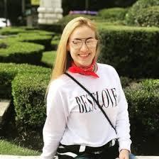 Bibiana Gómez Segura (bgmezsegura) – Profile   Pinterest
