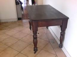 table 30 inches high. antique hall table bargin computer desk high 30 inches wide 45 inches high a