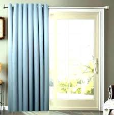 window treatments for doors with half glass door curtain for glass front curtains entry doors cover window treatments for doors with half glass