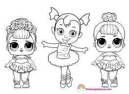 Vampirina Coloring Pages 778 Collection Of Ballerina Coloring Pages