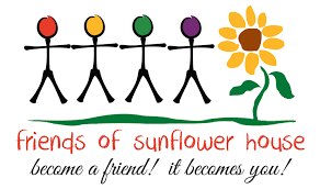 Sunflower House By Cadaval U0026 SolàMorales « Inhabitat U2013 Green Sunflower House