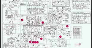 tv connection diagram wiring diagram online smart tv diagram direct tv connection diagram tv connection diagram