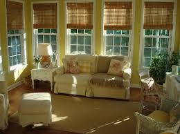 sunroom decorating ideas window treatments. Top Small Sunroom Decorating Ideas Window Covering Treatment Treatments