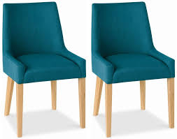 Teal Chair Chairs Outstanding Teal Dining Chairs Blue Upholstered Dining