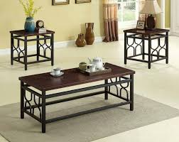 coffee tables end tables american freight coffe table throughout american freight coffee