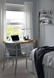 Ikea office Furniture Home Office Styling With The Ikea Hay ypperlig Range These Four Walls Home Office Styling With The Ikea Hay ypperlig Range These